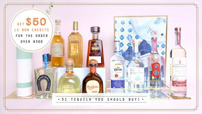 31-tequila-you-should-buy