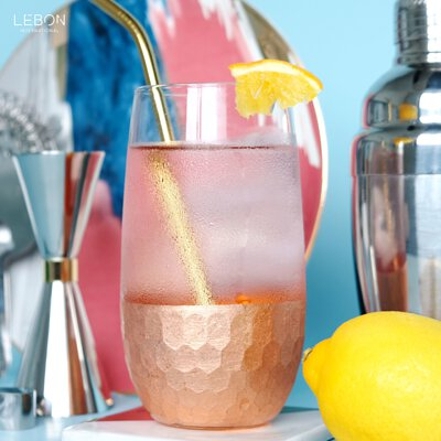 https://www.leboninternational.com/pages/how-to-create-cocktail