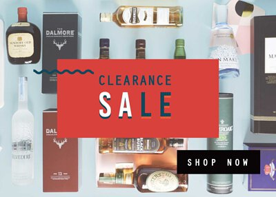 clearance-sale