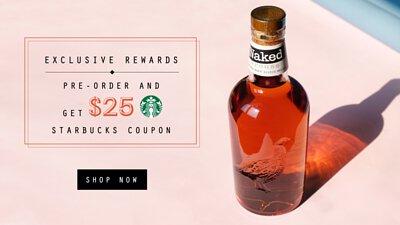 pre-order-rewards