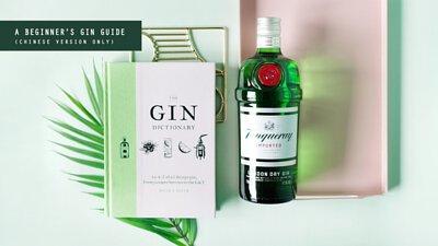 a-beginners-gin-guide