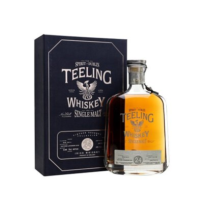 teeling-single-malt-24-years-old