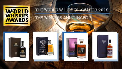world-whiskies-awards-2019-winners-wwa