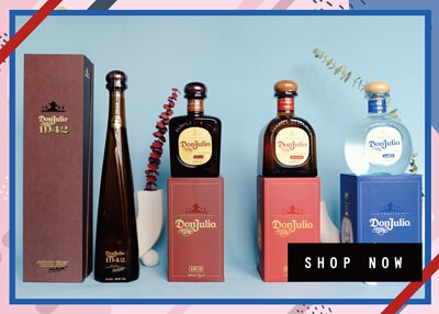 don-julio-tequila-bundle