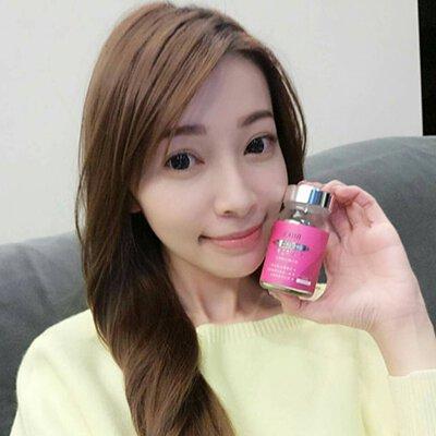 小瑾~Angela:雷射完特別加強BHK's膠原蛋白,對術後修復很有幫助唷!