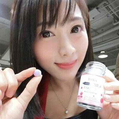 蕭可樂:多吃BHK's蔓越莓益生菌保養私密處!