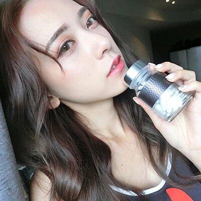 舒安:吃BHK's 婕絲膠囊 大幅增加頭髮、指甲、睫毛的修護速度!