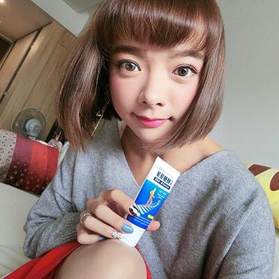 Yen. 妍言:把BHK's 葡萄糖胺乳霜 塗在不舒服的地方,真的會舒緩許多!