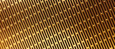 "<img src=""cores-gold-mesh.jpg"" alt=""選擇純金濾網的理由"">"