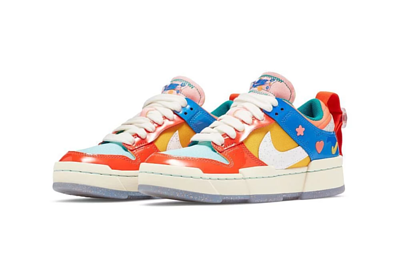 https://www.phantacico.com/pages/nike-dunk-low-disrupt-kid-at-heart