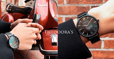 vespa, vintage, red block. black