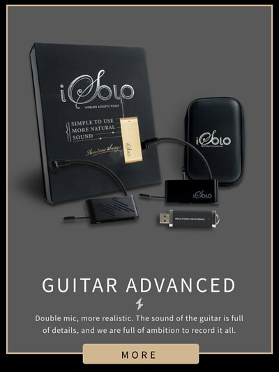 isolo-recording-guitar-advanced-package