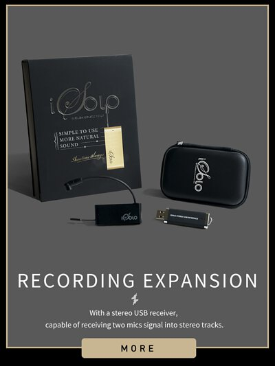 isolo-recording-expansion-package