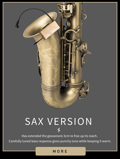 isolo-choice-sax