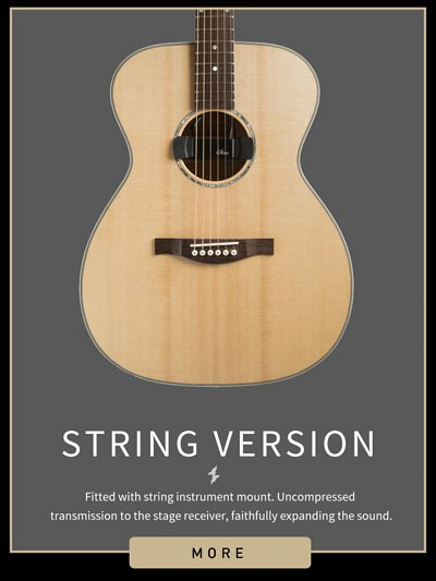 isolo-pure-string-instruments