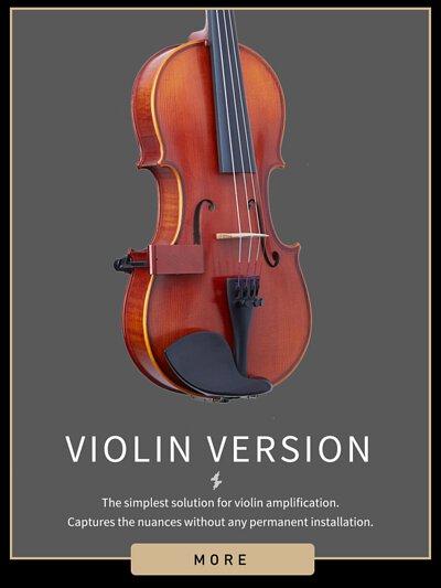 isolo-choice-violin