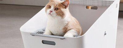 mao貓用品選貨店