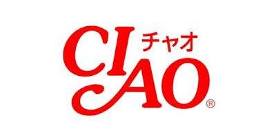 CIAO 貓罐頭