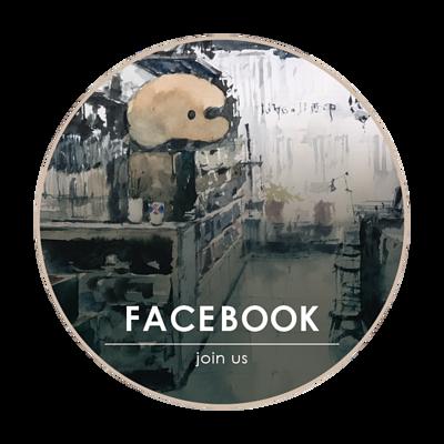 artfans-facebook