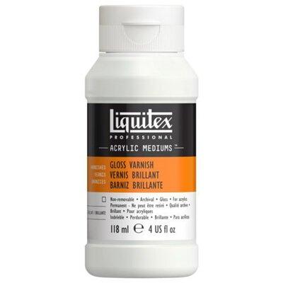 liquitex-gloss-varnish