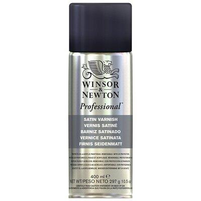 winsor-newton-spray-varnish-satin