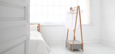 好迪,好迪家居,好迪商店,好迪設計,布料,竹子,收納,家具,家飾用品,家居用品,北歐設計,生活風格,家居時尚