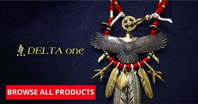 Browse All Products of DELTAone