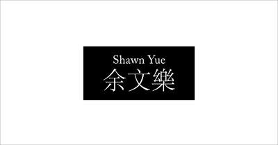 goro's shawn yue