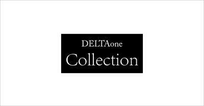 goro's deltaone setup collection
