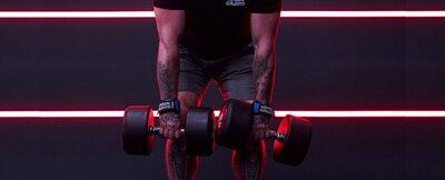 硬漢健身網站官網美國Versa Gripps三合一拉力帶