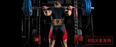 硬漢健身網站RDX全系列商品,包含RDX健身腰帶,RDX重訓手套,RDX護腕,RDX拉力帶