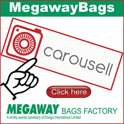 MegawayBags in Carousell
