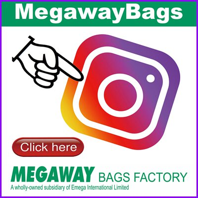 MegawayBags in Instagram