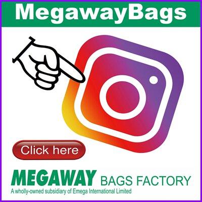 MegawayBags in Instagram