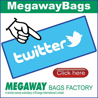 MegawayBags in Twitter