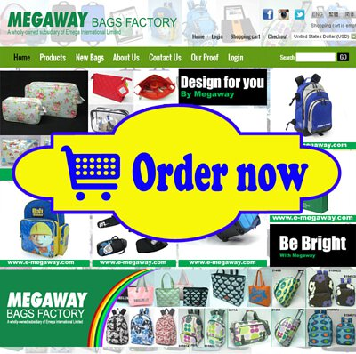 MegawayBags-OrderNow