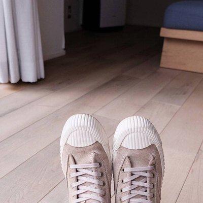 餅乾鞋,高筒鞋,奶茶色,沙漠色,真皮休閒鞋,麂皮,膠底帆布鞋