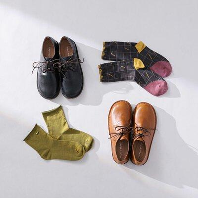 11月下旬,精靈大頭鞋-多比,守護你的貼心登場