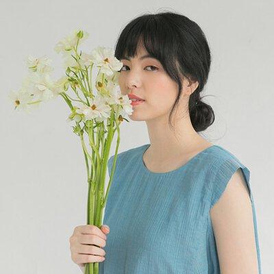 夏天必入手,舒夏單品vol.2