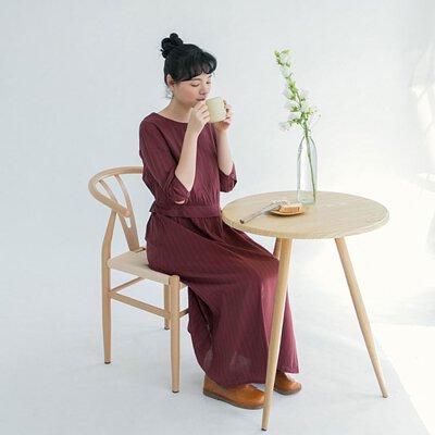 life-in-every-wear-vol3-成熟大人的自然約會