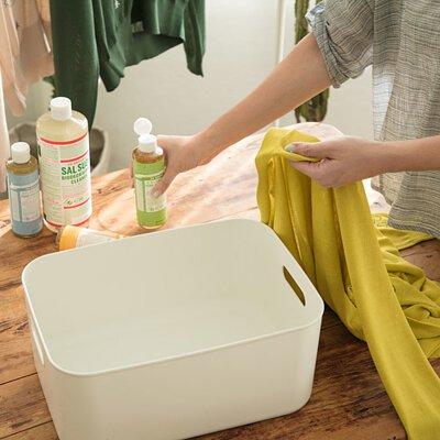 聽說針織衫很難照顧?獨家傳授10個洗滌照顧實用小技巧