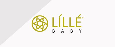 lillebaby-baby-carriers
