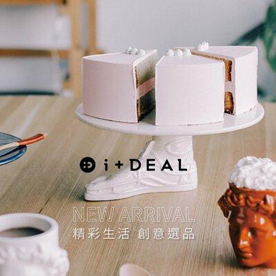 創意小物,I+Deal,咖啡杯.馬克杯,餐盤,生活風格,無印良品