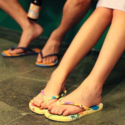 havaianas,哈瓦仕,哈瓦那,涼鞋,拖鞋,人字拖