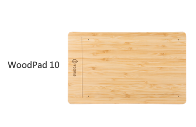 "<img src=""woodpad10 front side. png"" alt=""woodpad10 front side"">"