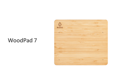 "<img src=""woodpad7 front side .png"" alt=""woodpad7 front side"">"