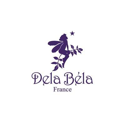 DelaBéla品牌故事