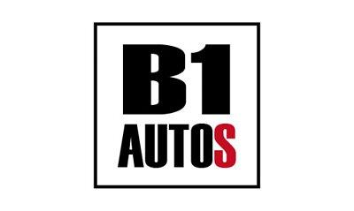 B1 Autos