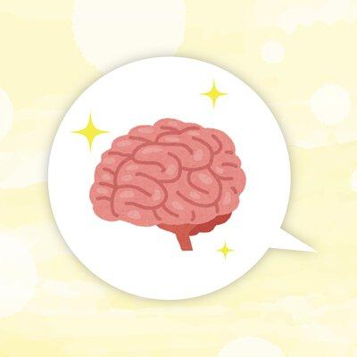 大腦水分多寡與疾病的關係