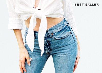 牛仔褲,熱褲,短褲,彈力褲,修身褲,